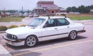 87bmw535is_015a